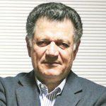 محمد حسن عرفانیان